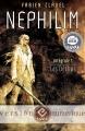 Couverture Nephilim, intégrale, tome 1 : Les Déchus Editions Mnémos 2013
