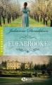Couverture Edenbrooke Editions Milady 2015