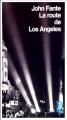Couverture La route de Los Angeles Editions 10/18 1989