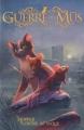 Couverture La guerre des Mus, tome 2 : Hopper contre-attaque Editions Flammarion (Jeunesse) 2015