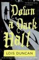 Couverture Blackwood : Le pensionnat de nulle part Editions Little, Brown and Company 2011