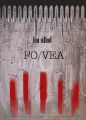 Couverture Fo/vea Editions Le calepin jaune 2008