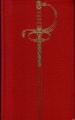 Couverture Les trois mousquetaires Editions Cercle du bibliophile 1965