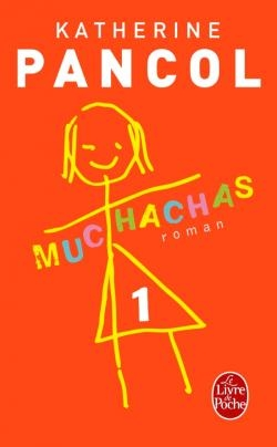 Couverture Muchachas, tome 1