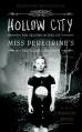 Couverture Miss Peregrine et les enfants particuliers, tome 2 : Hollow city Editions Quirk Books 2014