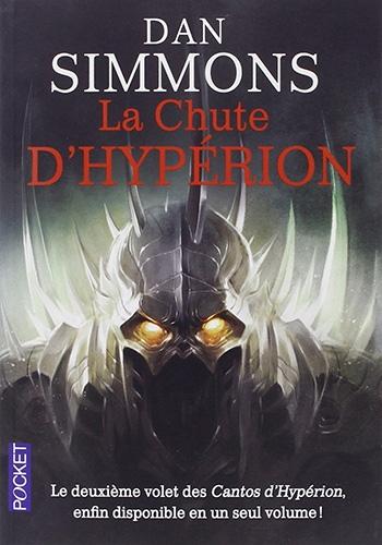 https://www.livraddict.com/biblio/livre/cantos-d-hyperion-integrale-tome-2-la-chute-d-hyperion.html