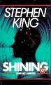 Couverture Shining / L'enfant lumière Editions Williams 1979