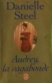 Couverture Audrey la Vagabonde / La Vagabonde Editions Le Livre de Poche 1988