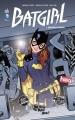 Couverture Batgirl, tome 1 : Bienvenue à Burnside Editions Urban Comics (DC Renaissance) 2015
