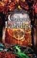 Couverture Les incroyables et périlleuses aventures de Gabriel Latulipe, tome 2 : À l'est d'Orwick Editions AdA 2015