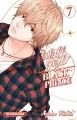 Couverture Wolf girl & black prince, tome 07 Editions Kurokawa (Shôjo) 2015