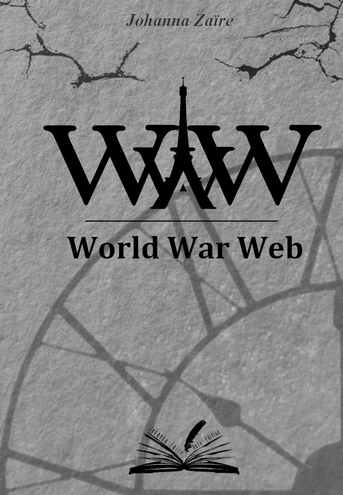 Couverture WWW : World war web