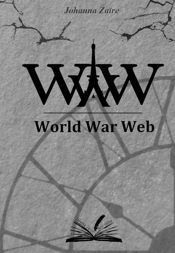 Couverture WWW : World war web