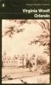 Couverture Orlando Editions Feedbooks 1928