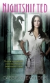 Couverture Emergency, tome 1 : Morsure nocturne Editions Bedford / St. Martin's 2012