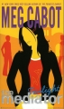 Couverture Médiator, tome 6 Editions HarperTeen 2005