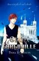 Couverture Le Choix de la Gargouille Editions Autoédité 2015