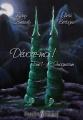 Couverture Dévore-moi !, tome 1 : L'imaginarium Editions Livr'S 2015