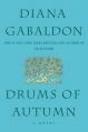 Couverture Le chardon et le tartan, tome 4 : Les tambours de l'automne Editions Dell Publishing 2004