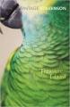 Couverture L'île au trésor Editions Vintage (Classics) 2012