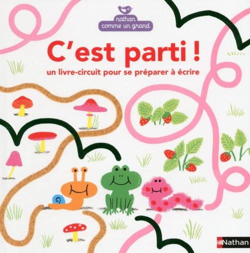 http://www.larecreationculturelledeyuka.com/2016/03/lavis-des-petits-cest-parti-un-livre.html