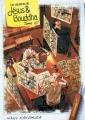 Couverture Les Vacances de Jésus & Bouddha, tome 10 Editions Kurokawa 2015