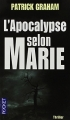 Couverture L'Apocalypse selon Marie Editions Pocket (Thriller) 2011
