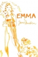 Couverture Emma Editions Sterling  (Classics) 2012