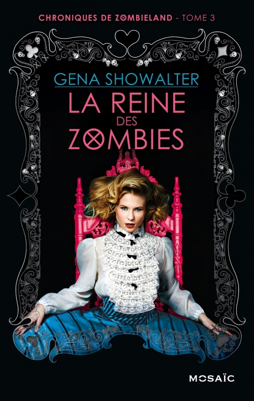 http://www.la-recreation-litteraire.com/2016/04/chronique-chroniques-de-zombieland-tome_28.html