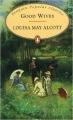 Couverture Les filles du docteur March se marient / Le docteur March marie ses filles / Petites madames Editions Penguin books (Classics) 2011