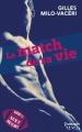 Couverture Le match de sa vie Editions Harlequin (HQN) 2015