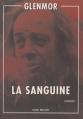 Couverture La Sanguine Editions Coop Breizh 1996