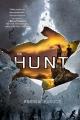 Couverture Traqué, tome 1 : Cessez d'être la proie devenez le chasseur Editions St. Martin's Griffin/St. Martin's Press 2012