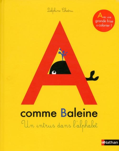 http://www.larecreationculturelledeyuka.com/2016/02/lavis-des-petits-comme-baleine.html