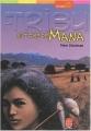 Couverture La Tribu, tome 4 : Histoire de Mana Editions Le Livre de Poche (Jeunesse - Aventure) 2003