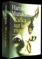 Couverture Kafka sur le rivage Editions France Loisirs 2006