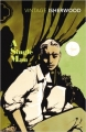 Couverture Un homme au singulier Editions Vintage (Classics) 2010