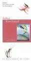 Couverture Poésies, Une saison en enfer, Illuminations Editions La renaissance du livre 2001