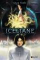 Couverture Iceltane Editions Voy'[el] 2015