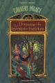 Couverture Colvert Palace, tome 3 : Le domaine des inventions farfelues Editions Bayard 2015