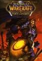 Couverture World of Warcraft : Porte-Cendres, tome 1 : A la poussière tu retourneras Editions Soleil 2009