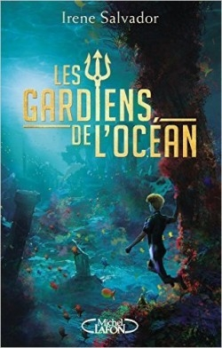 http://www.la-recreation-litteraire.com/2015/11/chronique-les-gardiens-de-locean.html