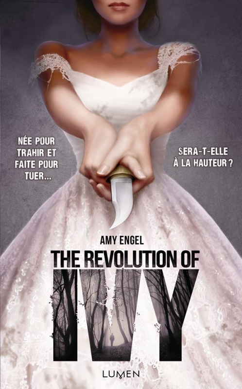 http://uneenviedelivres.blogspot.fr/2015/12/the-revolution-of-ivy.html