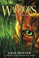 Couverture La Guerre des clans, cycle 1, tome 1 : Retour à l'état sauvage Editions HarperCollins 2015