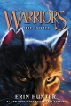 Couverture La Guerre des clans, cycle 1, tome 2 : A feu et à sang Editions HarperCollins 2015