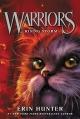 Couverture La Guerre des clans, cycle 1, tome 4 : Avant la tempête Editions HarperCollins 2015