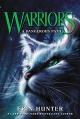 Couverture La Guerre des clans, cycle 1, tome 5 : Sur le sentier de la guerre Editions HarperCollins 2015