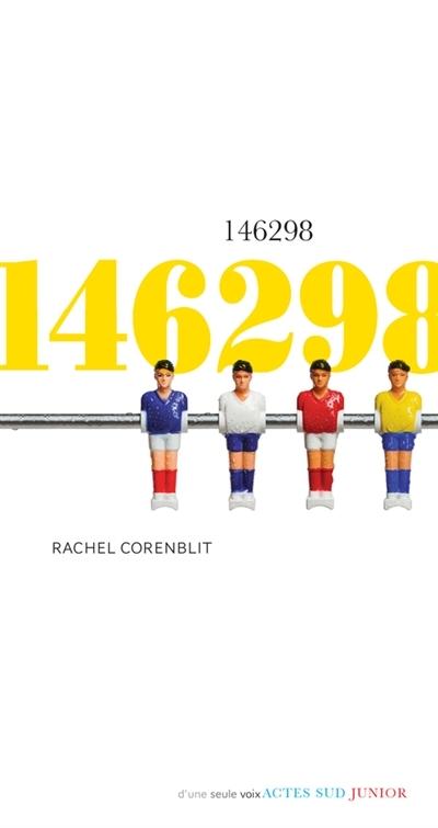 Couverture 146298