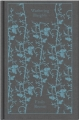 Couverture Les hauts de Hurle-Vent / Les hauts de Hurlevent / Hurlevent / Hurlevent des morts / Hurlemont Editions Penguin Books (Classics Deluxe) 2008