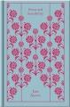 Couverture Raison et sentiments / Le coeur et la raison Editions Penguin books (Classics Deluxe) 2008